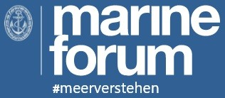 marineforum-logo-footer