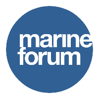 marineforum-autor-bild