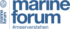 marineforum-mobile-logo-neu